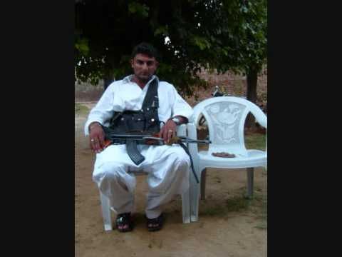 Ahmed Sajjad.wmv video