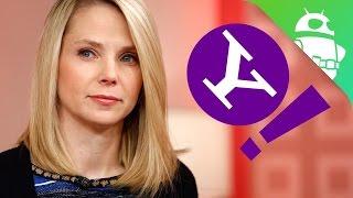 Yahoo Hacked: Why did Yahoo wait to tell us?