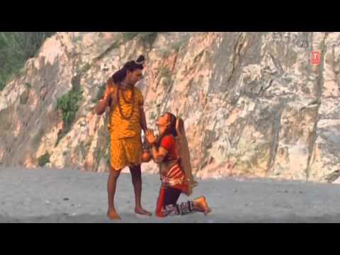 Sakhi Mann Mahal Mein Na Laage Pawan Singh Bhojpuri Shiv Bhajan [full Song] I Aile Kailash Ke Raja video