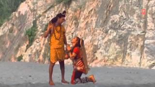 Download Sakhi Mann Mahal Mein Na Laage Pawan Singh Bhojpuri Shiv Bhajan [Full Song] I Aile Kailash Ke Raja 3Gp Mp4