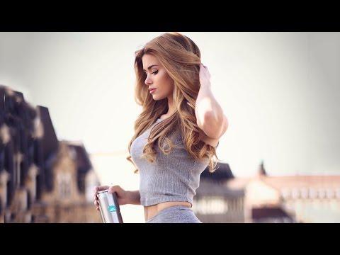 Pamela_Rf – mit Instagram Geld verdienen als Fitness-Model | DASDING