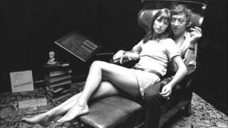 Watch Serge Gainsbourg Baille Baille Samantha video