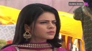 Thapki Pyar Ki - 5th April 2016 - On Location Shoot