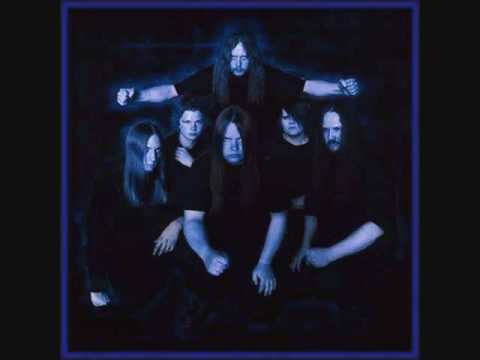 Cryonic Temple - Long Live The Warriors