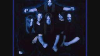Watch Cryonic Temple Long Live The Warriors video