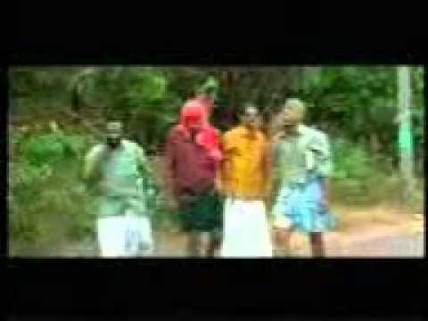 Leek Beeran video