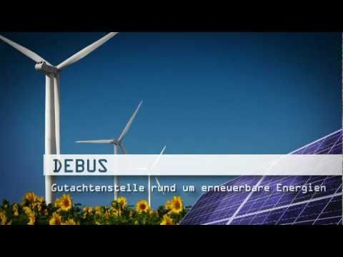 Sachverständiger regenerative Energie, EnEV, Solar, Erdwärme, Photovoltaik
