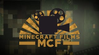 Introducing.... MinecraftFilms