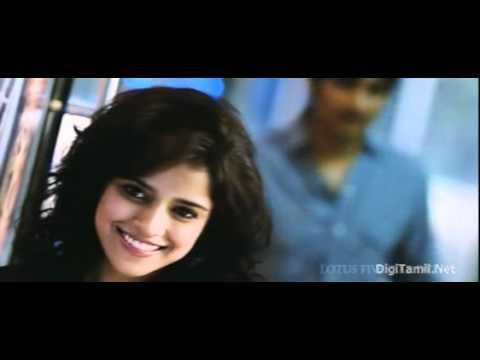 Ennamo aedho ko.new Tamil Song.mp4 video