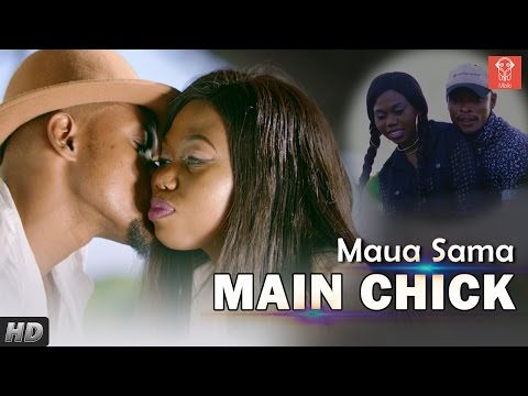 Maua Sama - Main Chick - Official Video thumbnail
