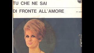 Watch Dusty Springfield Tu Che Ne Sai video