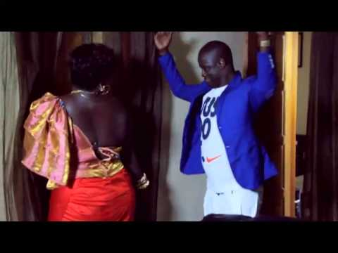 BI BEUGEUNA BI - Pape Ndiaye