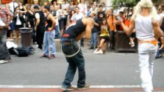 Aperçu Festival Avignon
