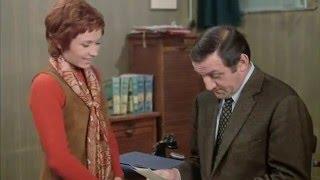 Dernier domicile connu (1970) - Vous avez déjà fait ce genre de travail ?