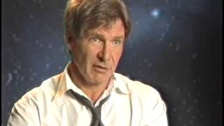"""Star Wars: An MTV Movie Special"" (1997), [RAW]*"