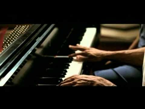 Just Wright - Piano Duet video