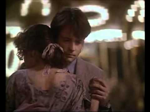 Doc Hollywood Dance Scene - Crazy (Patsy Cline)