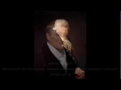 Revendications et luttes dans la colonie britannique - Capsule 3 – Les intérêts des groupes sociaux