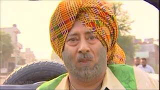 हाँस हाँस के पेट विच दर्द पौन वाली पंजाबी कॉमेडी | Punjabi Comedy 2017 | Comedy No 1