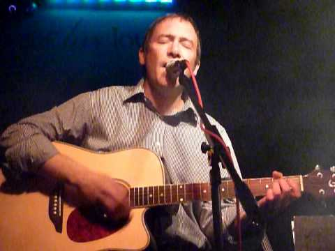 Ocean Colour Scene - North Atlantic Drift - Live Lounge Blackburn - 23/5/11