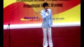 A.Ramlie Klon Dendang Anak Tani & Asmara Dewi.mp4