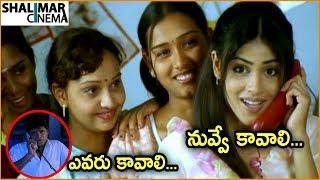 Comedy Stars Episode 330   Non Stop Jabardasth Comedy Scenes Back To Back   Telugu Best Comedy Scene