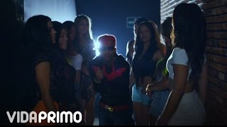 Ñejo - Hay Party ft. Arcangel [Official Video]