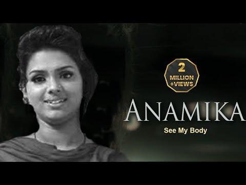 English Short Film | Anaamika | English Dubbed Short Film Full HD