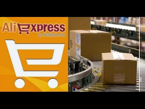 Dropshipping From Aliexpress (or Selling on) - What Most Sellers Dont Know
