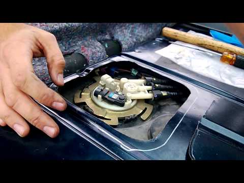 Watch on 1996 pontiac grand am wiring diagram