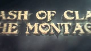 MP4 1080p Clash of clans the Montage clip1