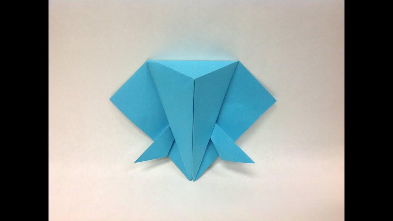origami elephant easy 28 images origami origami