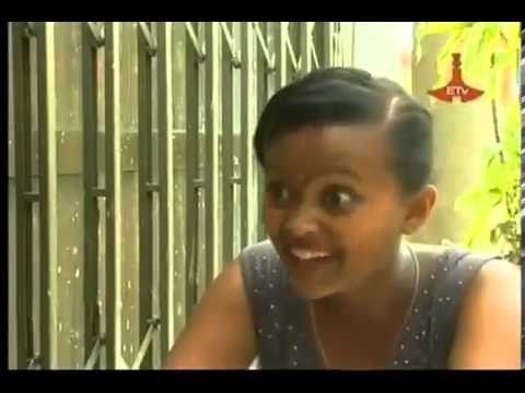 New Betoch   Part 48   Ethiopian Drama video