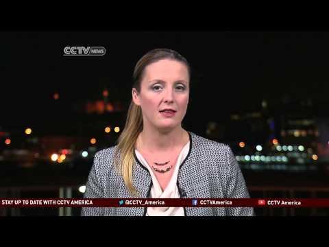 Turkey continues inaction in Kobane despite US, NATO criticism