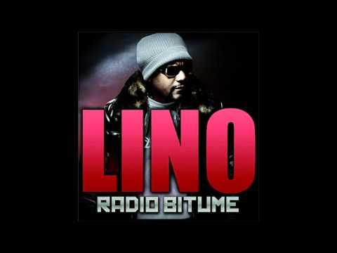 2012 (HD) - LINO (Ärsenik) - ♪ Le Son De La Révolte ♪