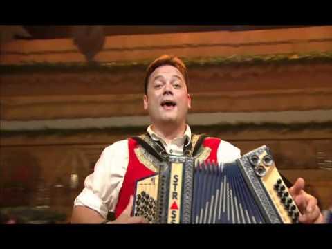 Ursprung Buam - Auf'm Tanzbod'n bei der Wirtin zum Stern 2011