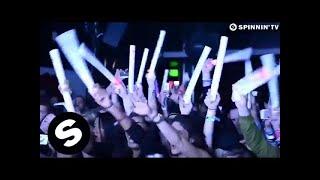 3LAU - Bang (Tiësto Bootleg) Played by Tiësto