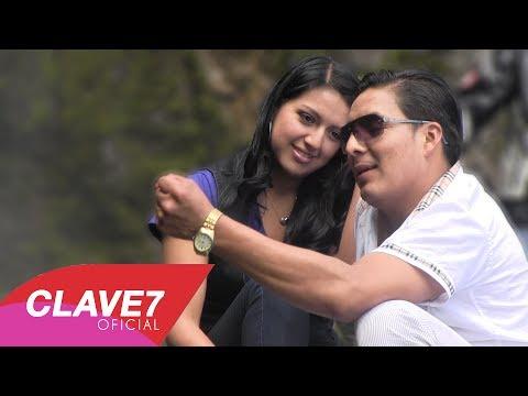 Que viva el amor - Orquesta Clave 7   El Fiesterito Enamorado (video Oficial)