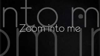 Watch Tokio Hotel Zoom Into Me video