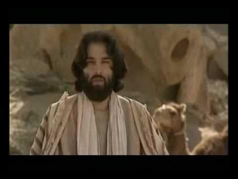 Complete Movie Series - ستارہ سهيل Hazrat Owais Qarani (R.A) in Urdu