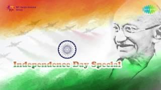 Independence Day Special | Malayalam Movie Audio Jukebox