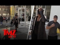 Michelle Obama  At Soul Cycle! | TMZ TV