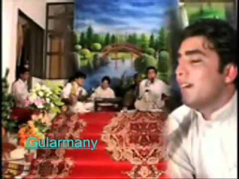 kurram agency song sadda