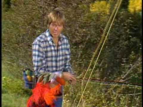 John Denver - Fishin