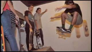 Vídeo 3 de Márcio Rezende