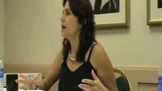 Ellyn Stern on Women in anime (NDK 2007) p3