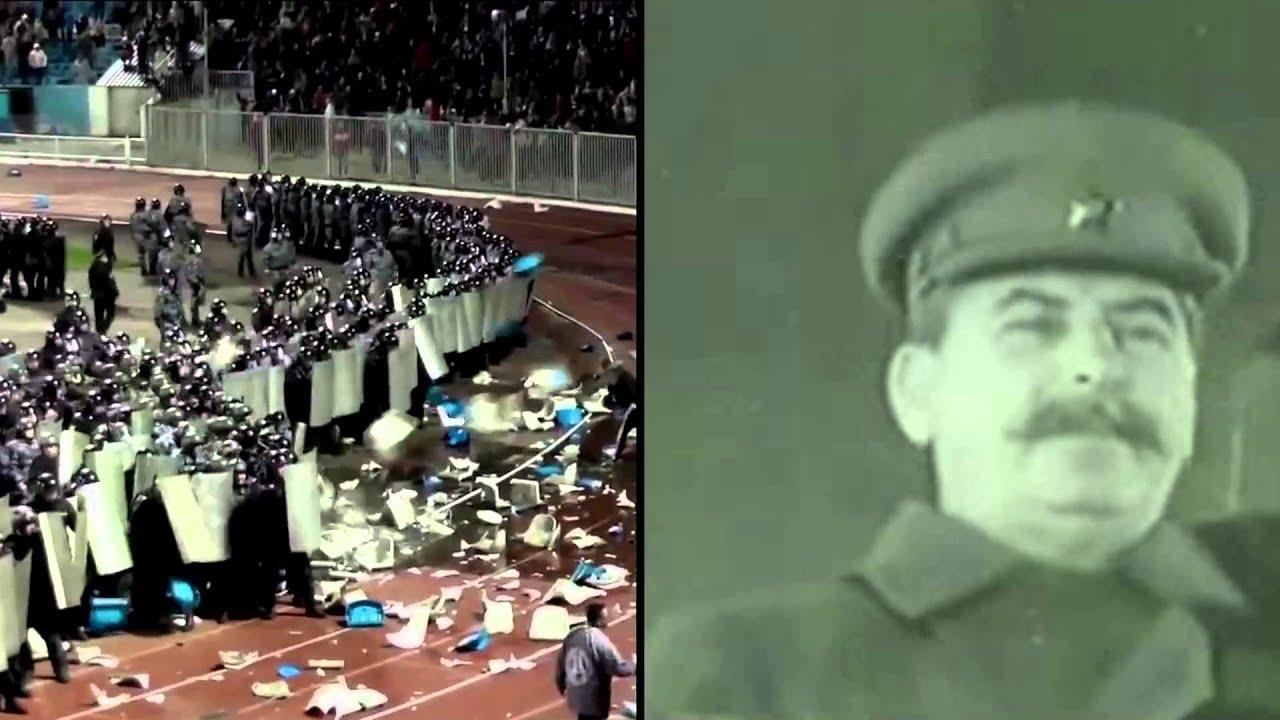 Сталин с нами виде 15 фотография