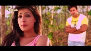 Download Shopno Dekhi Ami - 2015 - HD 1080p By Shakib Khan & Mahiya Mahi - Bangla Video Song 3Gp Mp4