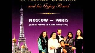 Shatriza Ay Da Nu Da Nai Nikolai Erdenko And His Gypsy Band