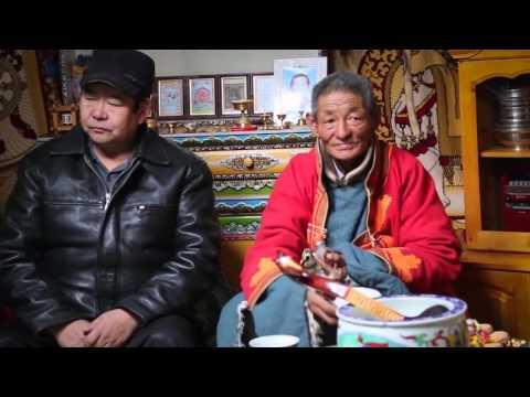 Duke Global Health Brings Technology to Mongolia